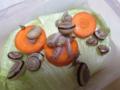 Snail, #7513