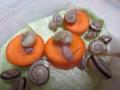 Snail, #7521