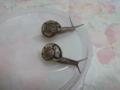 Snail, #A314