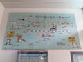 猴硐駅, #03