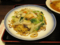 551蓬莱イートイン 海鮮焼そばセット, #2