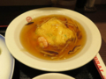 551蓬莱イートイン 海鮮焼そばセット, #3