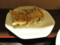 551蓬莱イートイン 焼餃子(5個)