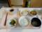 2015.03.09 夕食