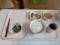 2015.03.11 夕食