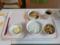 2015.03.12 夕食