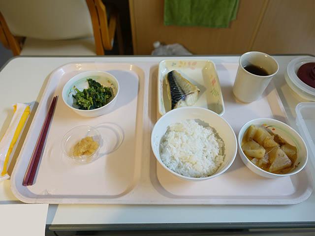 2015.03.13 夕食
