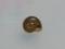 Snail, #9872 (2.8cm) (Closeup)