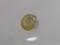 Snail, #A374 (Closeup)