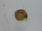 Snail, #6918 (Closeup)