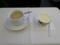 JL097便(ビジネスクラス) 機内食, #7