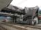 猴硐駅, #1