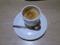 讃岐製麺所のサバの塩焼き定食, #2