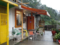 Houtong Cat Village, #13