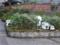 Houtong Cat Village, #18