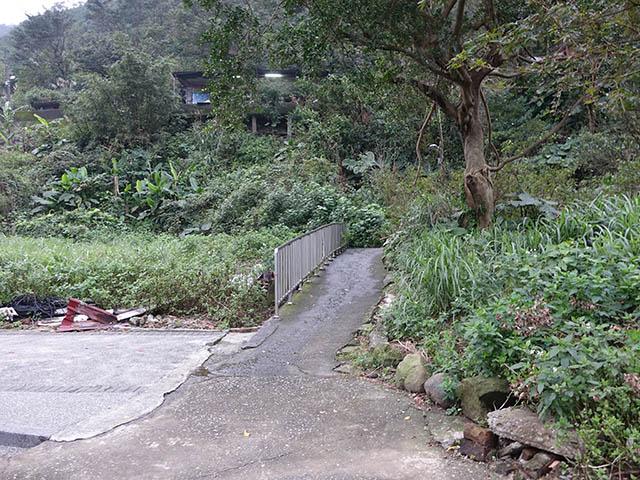 Houtong Cat Village, #3