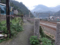 Houtong Cat Village, #4