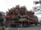 義天宮(Yi Tien Palace)