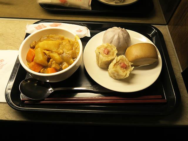 台北空港(松山)VIPラウンジ, #1