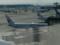 JAL097便(767-300ER,JA652J)