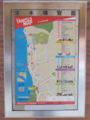 Map of Tamsui, #3
