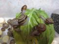 Snail, #B449