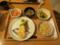 タニタ食堂の日替り定食(2016/07/26), #1