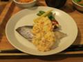 タニタ食堂の日替り定食(2016/07/26), #2