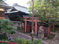 柳森神社, #03