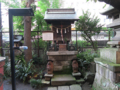 柳森神社, #05