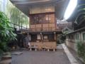 柳森神社の猫, #3067