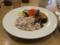COCO'S 十三穀米とチキントマトのプレート ランチ, #2