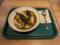 メープルハウス、加賀野菜カレー, #1