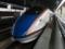 北陸新幹線 かがやき516号