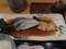 さわらの煮付け定食・刺身付, #2