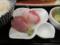 さわらの煮付け定食・刺身付, #3