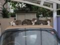 Mama-Imo, Yuki & Koyuki, #0392