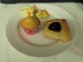 Caesar Park Taipei Hotel ビュッフェ朝食, #3