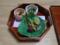 花咲 京懐石昼食, #03