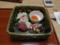 花咲 京懐石昼食, #05
