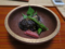 花咲 京懐石昼食, #06