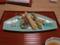 花咲 京懐石昼食, #08