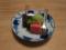 花咲 京懐石昼食, #10