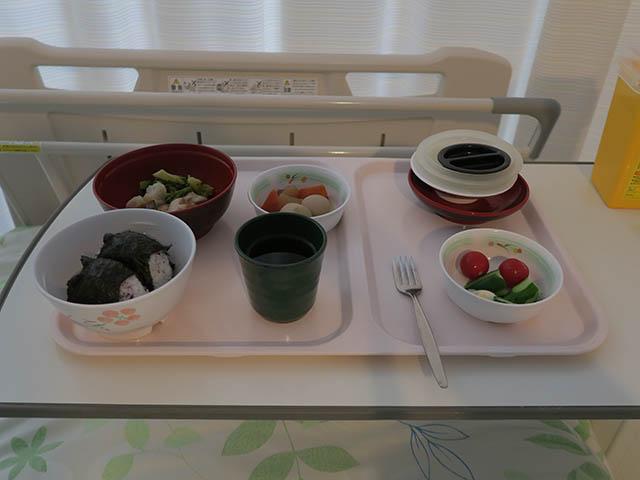 2017.09.22 夕食