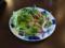 日本料理 雲海 朝食, #1