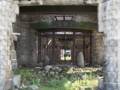 広島平和記念碑(原爆ドーム), #2