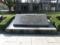 広島平和記念碑(原爆ドーム), #4