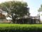 広島平和記念碑(原爆ドーム), #6