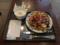 サンマルクカフェ フレンチトースト・ミックスベリー #1