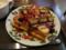 サンマルクカフェ フレンチトースト・ミックスベリー #2